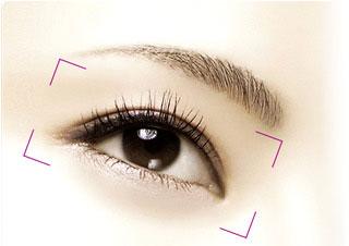 眼部修復1.jpg