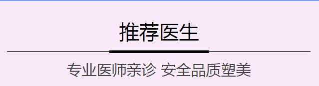 全肋2_10.png