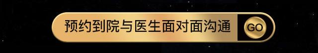 眼鼻沙龍_05.jpg