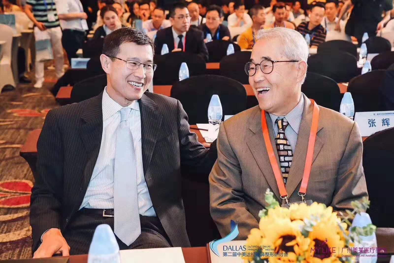Dean M.Toriumi與Jung I.Park教授.jpg